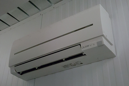 Coolrite - Air Conditioniong